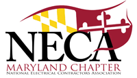 Maryland Chapter of the National Electrical Contractors Association, Inc.