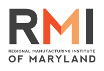 Regional Manufacturing Institute (RMI)