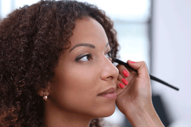 License Requirements - Maryland Board of Cosmetologists - Division of Occupational and Professional Licensing