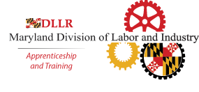 Maryland Apprenticeship and Training Program
