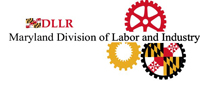 Maryland Division of Labor and Industry