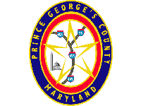 Prince George's County Workforce Services