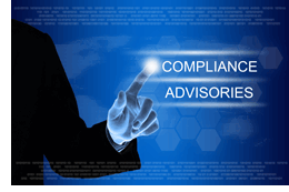 Compliance Advisories